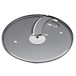 Disque julienne Magimix 17373 pour robot Cook Expert et CS5200