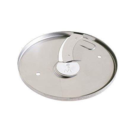 Eminceur 6mm Magimix 17371 pour robot Cook expert et CS5200