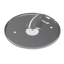 Disque ondulé Magimix 17018 pour robot Cook Expert et CS5200