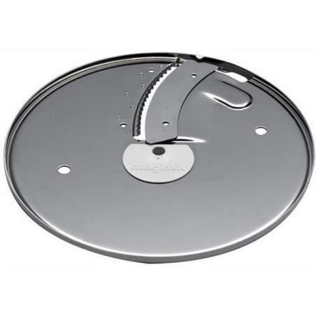 Disque tagliatelles fines Magimix 17016 Cook Expert et CS5200