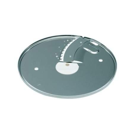 Disque tagliatelles larges Magimix 17017 Cook Expert et CS5200