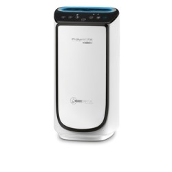 Purificateur Rowenta Intense Pure Air Connect PU4080F0