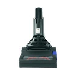 Mini Turbo brosse Rowenta ZR903201 Accessoire
