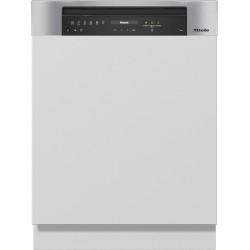 Lave-vaisselle intégré MIELE G7310 SCi AutoDos A+++-10%