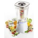 Distributeur de boisson électrique My Lemonade Domo DO9197LD