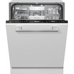 Lave vaisselle Full intégré Miele G7362SCVI Autodos