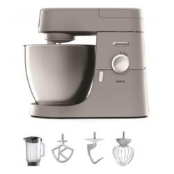 Robot de cuisine Kenwood Chef Xl KVL4120S