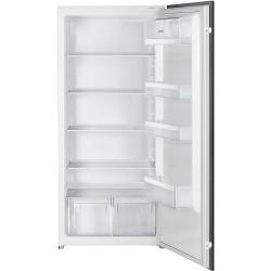 Réfrigérateur intégré SMEG S3L120P1 A+ 122cm