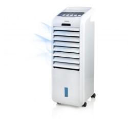 Rafraîchisseur d'air Air Cooler mobile Domo DO153A