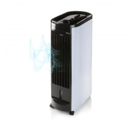 Air Cooler DOMO DO156A 4L