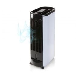 Rafraîchisseur d'air Air Cooler mobile Domo DO156A