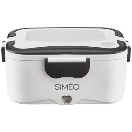 Lunchbox électrique Siméo LBE210 1.5L