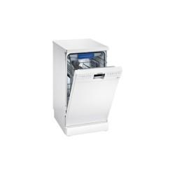 Lave Vaisselle SIEMENS 45cm SR236W01ME