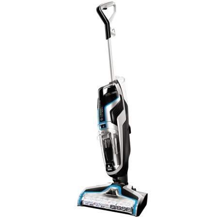 Nettoyeur de sols - tapis Bissell CrossWave Pet Pro 2225N