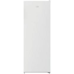 Congélateur armoire Beko FNE290E30 No Frost Selective 171cm