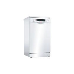 Lave vaisselle 45 cm BOSCH A++ SPS66TW00E