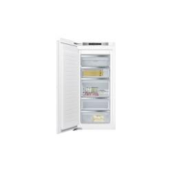 Surgélateur Armoire intégré No Frost SIEMENS GI41NAC30