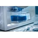 Ultraphase 2 Miele Agent de blanchissement 10795710