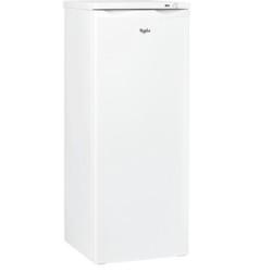 Réfrigérateur Armoire Whirlpool WM1510W A+ 143cm