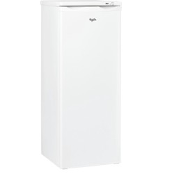 Réfrigérateur pose libre Whirlpool WM1510W A+ 143cm