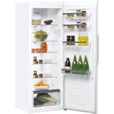 Réfrigérateur 1porte Whirlpool SW6AM2QW A++ 167cm Privilege