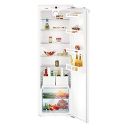 Réfrigérateur Liebherr IKF 3510 170 cm