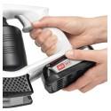 Aspirateur balai multifonctions Bosch BBS1224 Unlimited