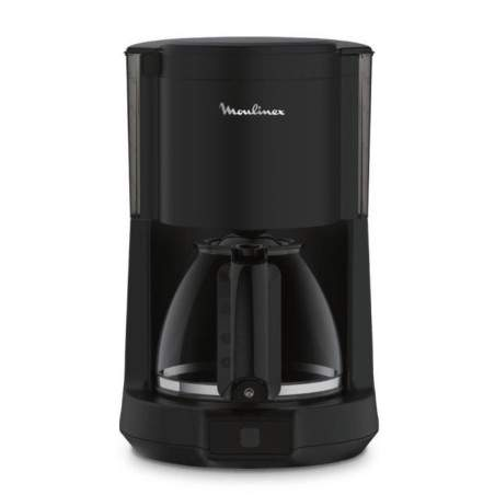 Percolateur Moulinex Origine FG272N10 1.25L Noir 1000W