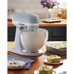 Atelier robot pâtissier + accessoires KitchenAid Samedi 12/10/19