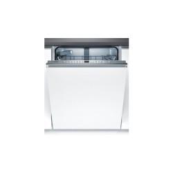 Lave-vaisselle full intégré Bosch SMV46IX00E Exclusiv A++