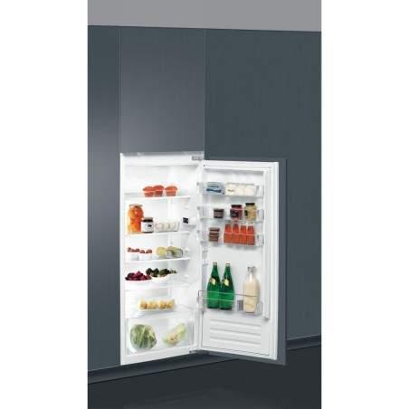Réfrigérateur intégré Whirlpool ARG853/A++ 122cm