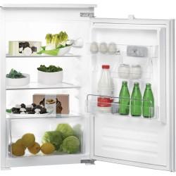 Réfrigérateur intégré Whirlpool ARG 9070 A+ 88cm glissières