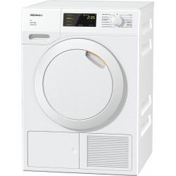 Sèche-linge Miele Pompe à chaleur Condensation A+++ TDD430WP