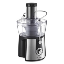 Presse-fruits Moulinex Juice Express JU550D10