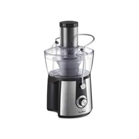 Presse-fruits Moulinex Juice Express JU550D10
