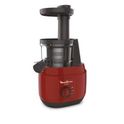 Extracteur de Jus Moulinex Juiceo ZU150510