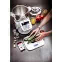 Robot chauffant I Companion XL Gourmet +acc YY4270FG