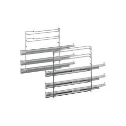 Rails de trois niveaux Pyro SIEMENS HZ638370