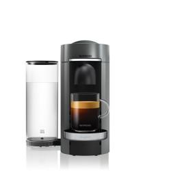 Machine à café Nespresso Magimix 11383B Vertuo 1,8 l Titane