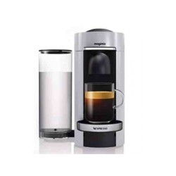 Machine à café Nespresso Magimix 11386B Vertuo 1,8 l Argent
