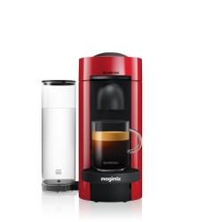 Machine à café Nespresso Magimix 11389B Vertuo 1,2 l Rouge
