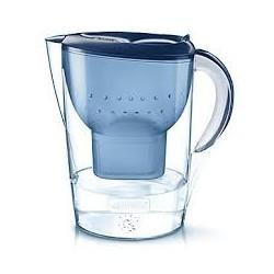 Carafe Filtrante Brita Marella Cool Bleu 2,4 L