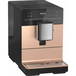 Machine à café autonome MIELE CM5500 10785030 Bronze