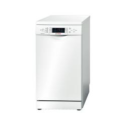 Nos lave vaisselles poses libres et int grables defitec for Lave vaisselle faible largeur