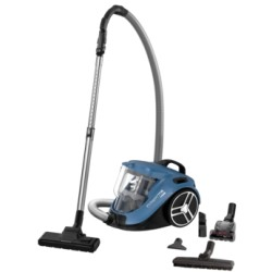 Aspirateur sans sac Rowenta RO3760EA Compact Power Cyclonic