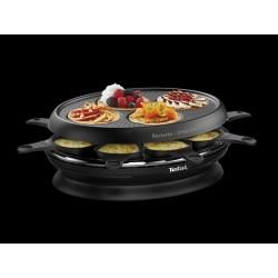 Raclette grill Store'inn Tefal RE320812