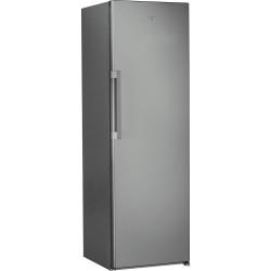 Réfrigérateur 1porte Whirlpool SW8 AM2C XR inox A++