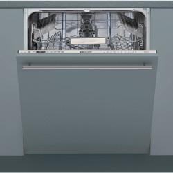 Lave-vaisselle full intégré Bauknecht BIO 3T323 PE6.5M A++