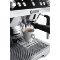Machine à café De'longhi Expresso Pump La specialista EC9335M