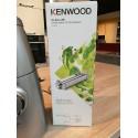 Laminoir XL Kenwood KAX990ME 22cm